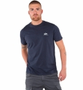 Alpha Basic T Small Logo repl. blue