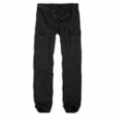 Bad Boys pants schwarz