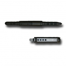 Blackfield Tactical Pen III