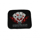 Death Player Patch
