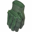 Mechanix M-Pact oliv