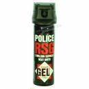 Pfefferspray Police Gel 63ml
