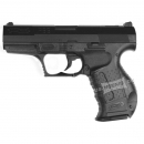 Softair Walther P-99 (0,5 J) schwarz