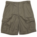 US BDU Short import oliv