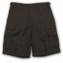 US BDU Short import schwarz