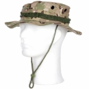 US Boonie Hat DTC/multicam Ripstop