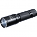 Walter LED Taschenlampe Tactical 250
