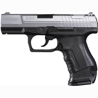 Softair Walther P-99 (0,5 J) bicolor
