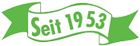 Seit 1953
